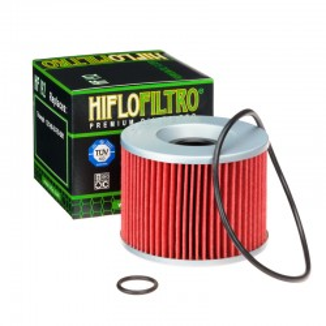 FILTRO ACEITE MOTO HF192