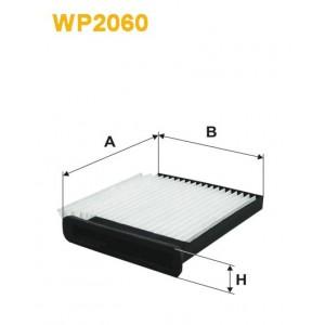 wixx.de