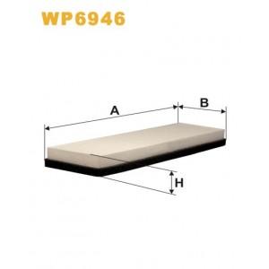 FILTRO WIX DE HABITACULO WP6946