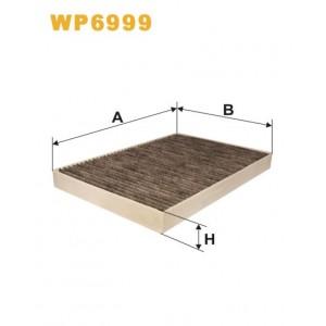 FILTRO WIX DE HABITACULO WP6999