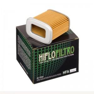 FILTRO DE AIRE MOTO HFA1001