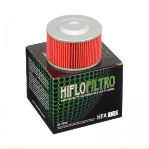 FILTRO DE AIRE MOTO HFA1002