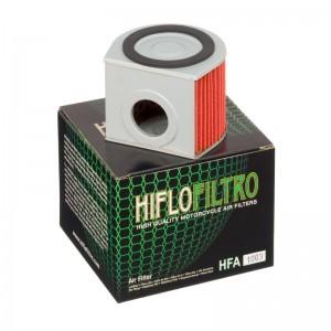 FILTRO DE AIRE MOTO HFA1003