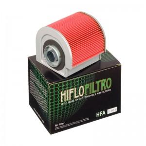 FILTRO DE AIRE MOTO HFA1104