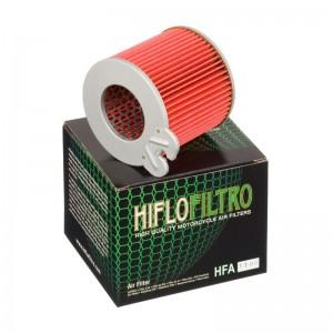 FILTRO DE AIRE MOTO HFA1105