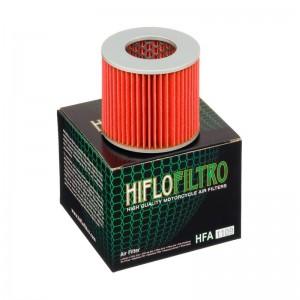 FILTRO DE AIRE MOTO HFA1109