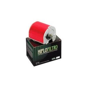FILTRO DE AIRE MOTO HFA1203