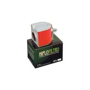 FILTRO DE AIRE MOTO HFA1204
