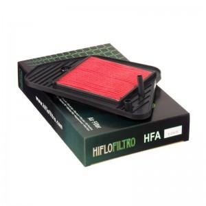 FILTRO DE AIRE MOTO HFA1208