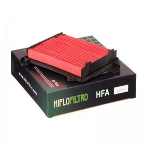 FILTRO DE AIRE MOTO HFA1209