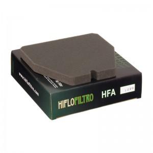 FILTRO DE AIRE MOTO HFA1210