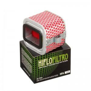 FILTRO DE AIRE MOTO HFA1406