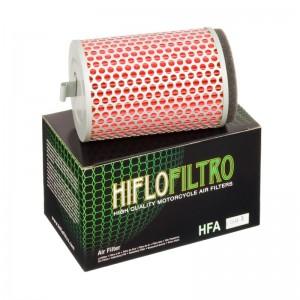 FILTRO DE AIRE MOTO HFA1501