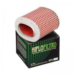 FILTRO DE AIRE MOTO HFA1502