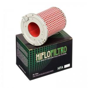 FILTRO DE AIRE MOTO HFA1503
