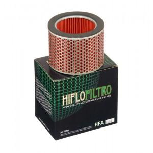 FILTRO DE AIRE MOTO HFA1504