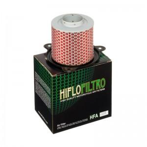 FILTRO DE AIRE MOTO HFA1505