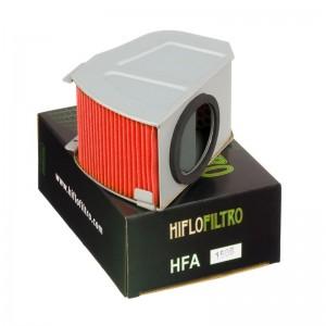 FILTRO DE AIRE MOTO HFA1506