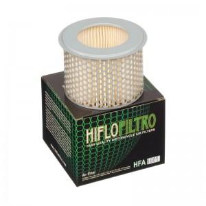 FILTRO DE AIRE MOTO HFA1601
