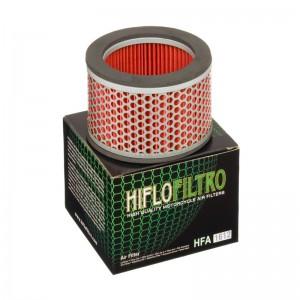 FILTRO DE AIRE MOTO HFA1612