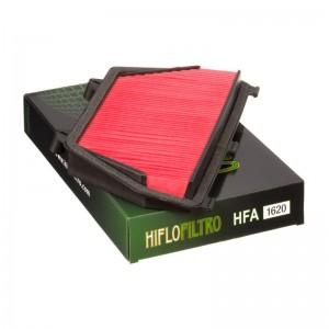 FILTRO DE AIRE MOTO HFA1620