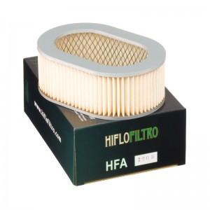 FILTRO DE AIRE MOTO HFA1702