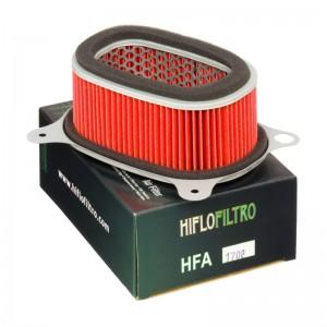 FILTRO DE AIRE MOTO HFA1708
