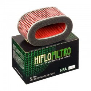 FILTRO DE AIRE MOTO HFA1710