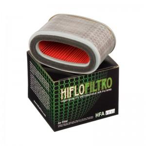 FILTRO DE AIRE MOTO HFA1712