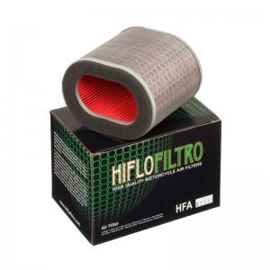 FILTRO DE AIRE MOTO HFA1713