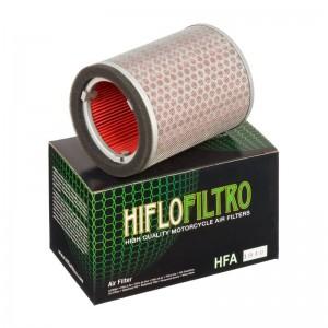 FILTRO DE AIRE MOTO HFA1919