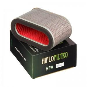 FILTRO DE AIRE MOTO HFA1923