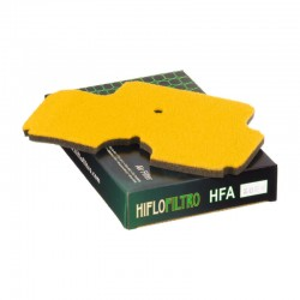 FILTRO DE AIRE MOTO HFA2606