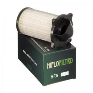 FILTRO DE AIRE MOTO HFA3102