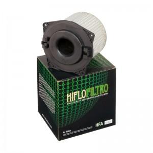 FILTRO DE AIRE MOTO HFA3602