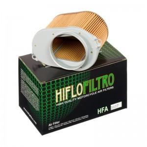 FILTRO DE AIRE MOTO HFA3607