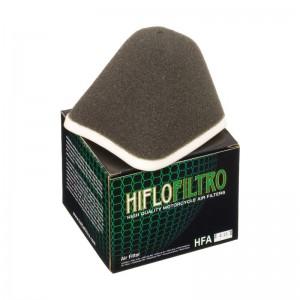 FILTRO DE AIRE MOTO HFA4101