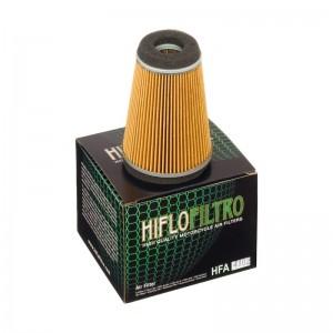 FILTRO DE AIRE MOTO HFA4102