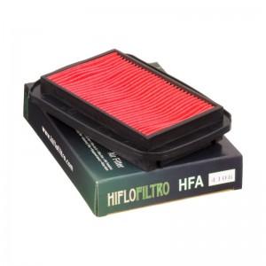 FILTRO DE AIRE MOTO HFA4106