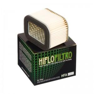 FILTRO DE AIRE MOTO HFA4401