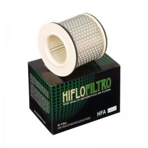 FILTRO DE AIRE MOTO HFA4403