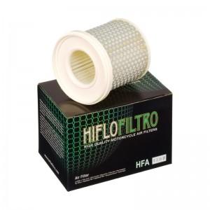 FILTRO DE AIRE MOTO HFA4502