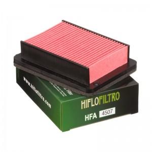 FILTRO DE AIRE MOTO HFA4507