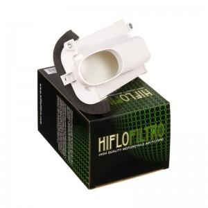 FILTRO DE AIRE MOTO HFA4508