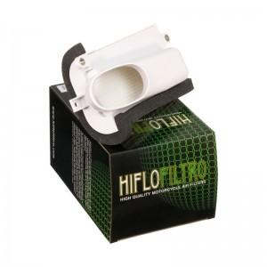 FILTRO DE AIRE MOTO HFA4509
