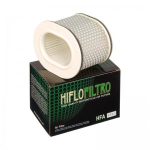 FILTRO DE AIRE MOTO HFA4902