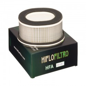 FILTRO DE AIRE MOTO HFA4911