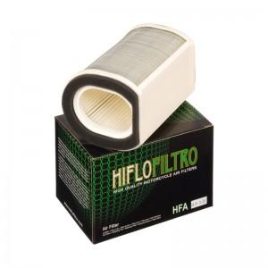 FILTRO DE AIRE MOTO HFA4912