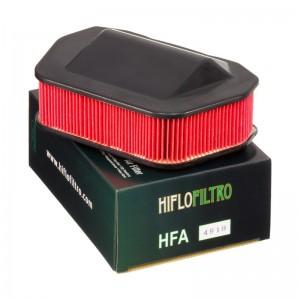 FILTRO DE AIRE MOTO HFA4919