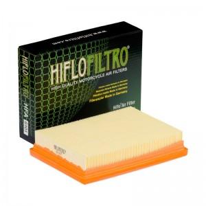 FILTRO DE AIRE MOTO HFA6101